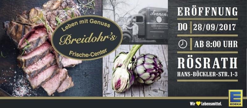 breidohr_schliessung_news_